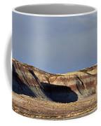 Painted Desert 1 Coffee Mug