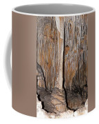 Painted Grotto Carlsbad Caverns National Park Coffee Mug
