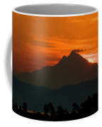 A New Dawn Coffee Mug