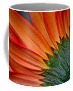 Painters Brush Coffee Mug