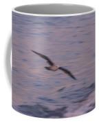 Painting Birds Coffee Mug