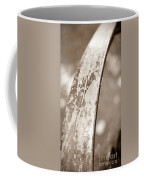 Palm Reader Coffee Mug
