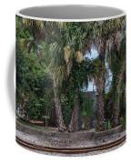 Palmetto Crossing Coffee Mug
