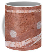 Palo Duro Canyon 040713.20 Coffee Mug