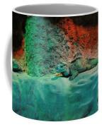 Pals Coffee Mug