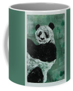 Panda - Monium Coffee Mug