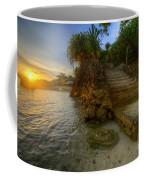 Panglao Island Nature Resort 2.0 Coffee Mug