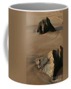 Papahanaumoku Pomaikai Wailea Maui Hawaii Coffee Mug