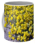 Paperflower Coffee Mug