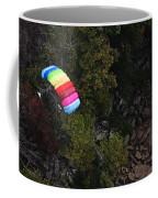 Parachute Coffee Mug