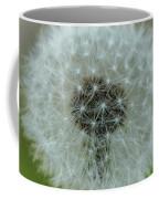 Parachutes Coffee Mug