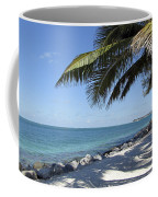 Paradise - Key West Florida Coffee Mug