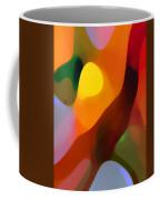 Paradise Found 2 Tall Coffee Mug