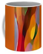 Paradise Found 3 Tall Coffee Mug