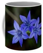 Paradise Lost Coffee Mug