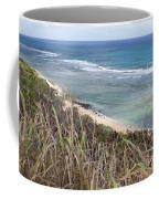 Paradise Overlook Coffee Mug
