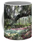 Paradise Perceived Coffee Mug