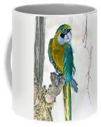 Paradise - Photopower 04 Coffee Mug