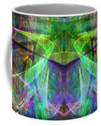 Parallel Universe Ap130511-22 Coffee Mug