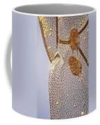 Parasitic Mites 501 Coffee Mug