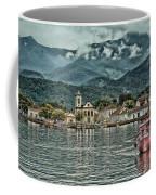 Paraty Bay II Coffee Mug