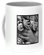Parent Support Coffee Mug