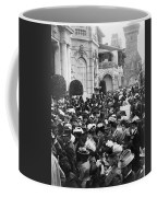 Paris Exposition, 1900 Coffee Mug