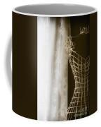 Parlor Coffee Mug