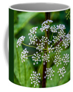 Parsnip Coffee Mug