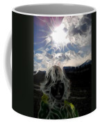 Participation - Elements - Energy Coffee Mug