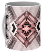 Particle Accelerator Coffee Mug