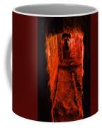 Passage To Hell Coffee Mug