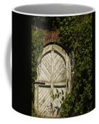 Passageway Coffee Mug