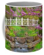 Passerelle Coffee Mug