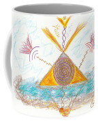 Passionate Path - Passionate Purpose Coffee Mug