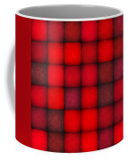 Passionate Reds Decor Coffee Mug