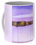 Passionate Twilight Vii Coffee Mug