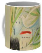 Passover Coffee Mug