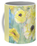 Pastel Perfection Coffee Mug