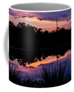 Pastels Coffee Mug