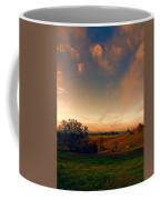Pastureland Coffee Mug