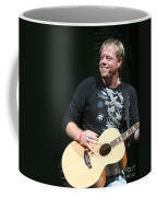 Pat Green  Coffee Mug