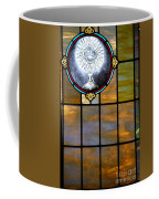 Path To Christ Coffee Mug