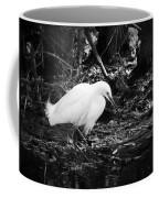 Patience Number 1 Coffee Mug