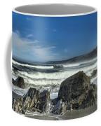 Patrick's Rocks Coffee Mug