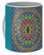 Pattern One... Coffee Mug