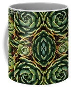Patterns Coffee Mug