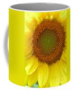 Patterns Of Nature Coffee Mug