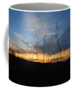 Patterson Hay  Coffee Mug