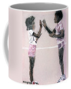 Patti Kake Coffee Mug